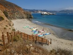 Avila Beach Paddlesports - Home