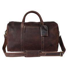CABINA 4 Ruote Custodia PILOTA Business Valigetta Portatile Borsa Da Viaggio Weekend Bag Black