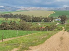 Situated on a working farm in the Overberg Region outside of Caledon, Oudekraal is a restored family homestead with 4 bedrooms. Two Rivers, Local Attractions, Sit Back And Relax, Kids Sleep, Nature Reserve, Hiking Trails, South Africa, Terrace, Country Roads
