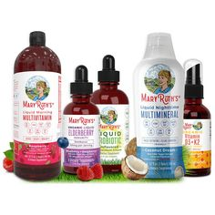 Vegan Vitamins, Liquid Vitamins, Antioxidant Vitamins, Liquid Multivitamin, Coconut Dream, Vitamin K2, Gluten Free, Cellular Level, Sin Gluten