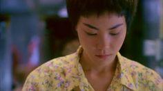 Wong Kar Wai-Chung Hing sam lam ('Chungking Express') (1994)