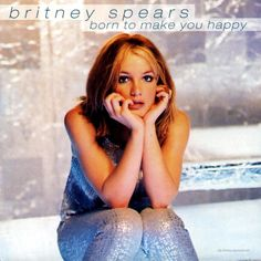 Britney spears discography torrent