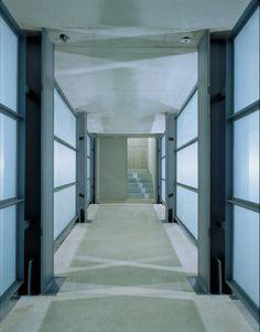 Encuentra las mejores ideas e inspiración para el hogar. Cacahuamilpa 11 por Central de Arquitectura | homify