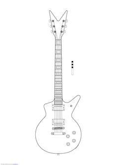 Tom Anderson Pickup Wiring in addition Gibson Black Beauty Wiring Diagram further Les Paul Wiring Schematic besides Gibson Sg Wiring Diagram further Sis. on 1959 gibson les paul wiring diagram