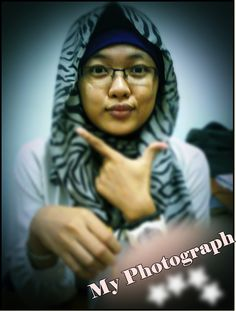 Snapshot :))