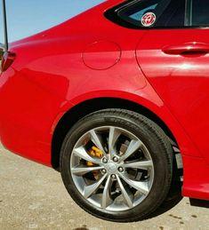 Chrysler 200, Vehicles, Hot, Car, Vehicle, Tools