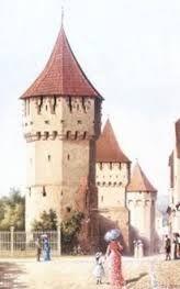 Imagini pentru johann bobel Notre Dame, Building, Travel, Viajes, Buildings, Trips, Construction, Tourism, Architectural Engineering