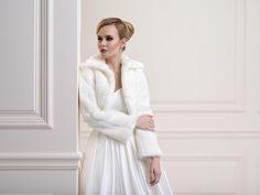 39f577215e4 The 25 most inspiring Fur Boleros