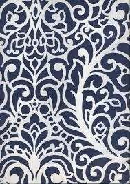 Image result for navy blue and grey patterned fabric Navy Curtains, Roman Blinds, Animal Print Rug, Colours, Display, Fabric, Pictures, Painting, Image