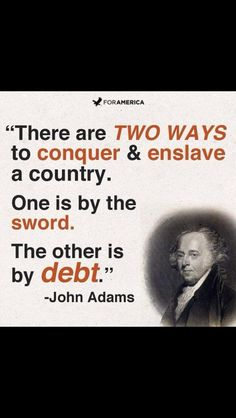I think John Adams was a great president. Great Quotes, Inspirational Quotes, Deep Quotes, Jesse Ventura, Political Quotes, Political Cartoons, Political Leaders, Political Views, John Adams