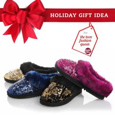 Does she love the glitz and glamour? #giftidea We recommend: