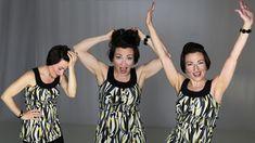 Avoid Overwhelm When Buying or Designing A Dress - Sew Like A Pro™ Skating Dresses, Ballroom Dance, Dance Studio, Body Shapes, Skater Dress, Designer Dresses, Competition, That Look, Ballroom Dancing