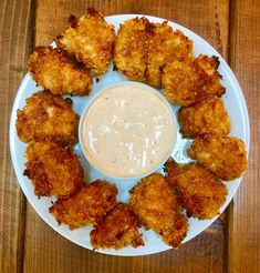 [homemade] Cornflake Crusted Chicken Nuggets with Spicy Dipping Saucehttps://i.redd.it/n1dk8r83frd11.jpg