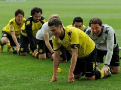 Best Football Players, Cringe, True Love, German, Soccer, Celebrities, Borussia Dortmund, Guys, Projects