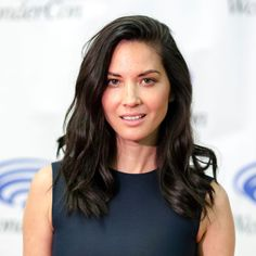 Actress Olivia Munn - Olivia Munn on Allure magazine - shaving your legs - women's body hair - debate - handbag.com