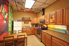 entry to our kitchen Utah, Arizona, Kitchen Design, Kitchen Cabinets, Printing, Interior Design, Furniture, Home Decor, Nest Design