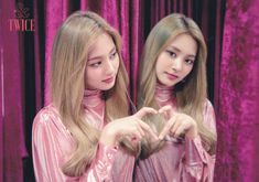 Find images and videos about kpop, twice and tzuyu on We Heart It - the app to get lost in what you love. Nayeon, South Korean Girls, Korean Girl Groups, Fake True, Twice Photoshoot, Photoshoot Ideas, Chou Tzu Yu, Chaeyoung Twice, Twice Kpop