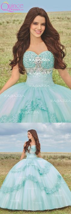 Ragazza Collection QuinceDresses.com #quincecouture #quinceaneracollection #quincelebrations #elegantboutique #quincestyle #sweet16  #nj #fashion #style #outfit #womensfashion #clothes #womenfashion #womensstyle #fashionillustration #clothingbrand #onlineboutique