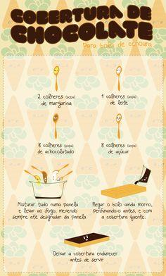 site muitoooo fofo, com receitinhas ilustradas http://mixidao.com.br/