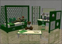 Google Image Result for http://www.cleanrose.com/wp-content/uploads/2012/02/Football-Bedroom-Decor2.jpg
