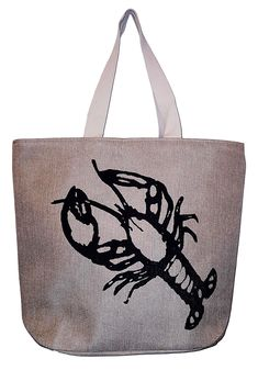 Canvas Shopping Tote Bag Baker Vintage Look Profession Chef Fat Woman Beach Bags for Women