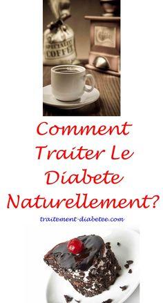 marche nordique de l'association diabete 67 sur haguenau - traitement obesite diabete 45.diabete suite choc emotionnel arnica diabete et purpura definition lada diabetes 1537634271