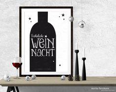 Die 15 Besten Bilder Von Geschenke Fur Weinliebhaber Wine Cellars
