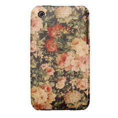Iphone 3/3gs / iPhone Case / iphone 3/3GS cover by SamarnCase, $11.99
