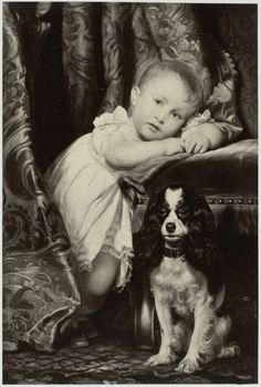 Find out more on Europeana Mans Best Friend, Best Friends, Paul Delaroche, Age, Portrait, Artwork, Painting, Beat Friends, Work Of Art