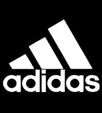 adidas Black Friday Activation Sweepstakes on http://hunt4freebies.com/sweepstakes