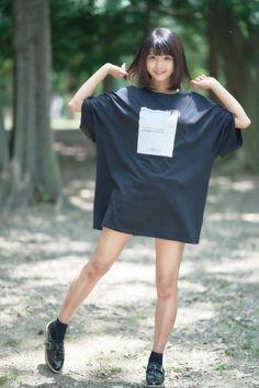 やまもと ゆうか - momo撮影会関西 Asian Cute, Beautiful Asian Girls, Cute Japanese Girl, Girl Fashion, Womens Fashion, Asia Girl, Japanese Beauty, Kawaii Girl, Girl Poses