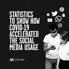 Marketers need to embrace the fact that customers have largely started engaging with the brand across the social platforms, as they continue to spend more time on social media. Social Media Usage, Lead Nurturing, Companies In Dubai, Lead Generation, Social Platform, Platforms, Insight, Marketing