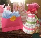 Colorful Baby Shower Decoration Picture » Part 561
