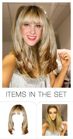 """""""Announcement! [Read Description]"""" by bonnieandclydeproductions ❤ liked on Polyvore featuring art"""