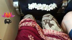 Travel in @theelephantpants #theelephantpants #TEP #TEPambassador #savetheelephants #elephants #IEF #brandsthatgiveback #fashionwithacause #namasté #yourecool #saveelephantsfeelgood  #5lv #brandambassador