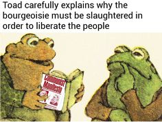 Funny Animal Pictures Of Today's - Stupid Memes, Dankest Memes, Funny Animal Pictures, Funny Images, Communist Propaganda, History Jokes, Russian Memes, Communism, Socialism