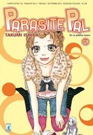 Shoujo, Manga Anime, Ronald Mcdonald, Disney Characters, Fictional Characters, Family Guy, Guys, Disney Princess, Fantasy Characters