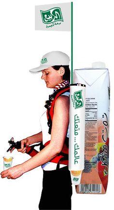 http://www.rocketpacks.de/ing/backpack-rucksack-fotolist/backpack-dubai-.jpg