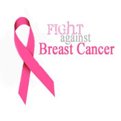 Breast cancer arises from a malignant tumor or cancerous cells that collect in the breast and forms a cyst. It can be rooted in different regions of the breast including the lobules, the ducts or the tissues in between. The common types of breast cancer found in women are: Ductal Carcinoma is non-invasive.
