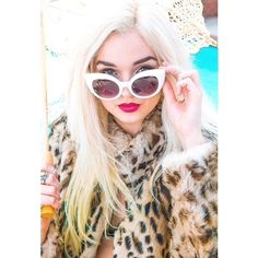 ~2/21/15~ █ thatpoppy ▮on▮ Instagram Im Poppy, That Poppy, Celebs, Celebrities, Classy And Fabulous, Poppies, Singers, Furs, Shawls