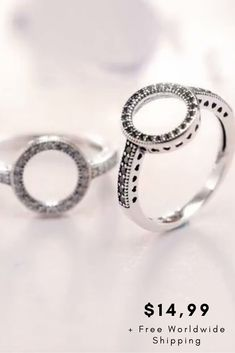 Diamond Rings, Gold Rings, Women's Rings, Stackable Rings, Natural Crystals, Promise Rings, Types Of Fashion Styles, Rose Gold Plates, Sterling Silver Rings