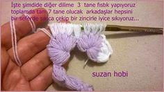 Zikzak 7