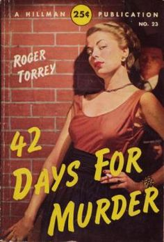 :: Munseys: Pulp Fiction