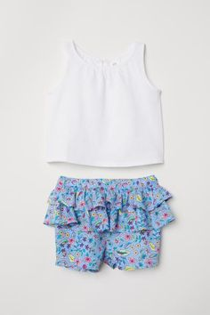 57f506bd2 The 49 best Kids Holiday Clothes images on Pinterest