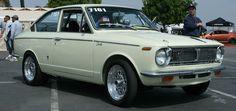 Toyota 1000