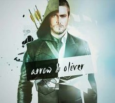 ImageFind images and videos about arrow and oliver queen on We Heart It - the app to get lost in what you love. Supergirl Dc, Supergirl And Flash, Arrow Oliver And Felicity, Felicity Smoak, Arrow Season 4, Avatar Zuko, Dinah Laurel Lance, Arrow Cw, Dc Tv Shows