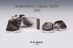 Astranos Collection