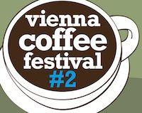 Coffee-Explorer™ - Vienna Coffee Festival 2016