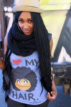 i soo want that shirt!