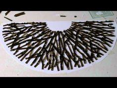 ▶ The Making of Gatherer - YouTube